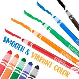 68-7207-0-300_Project_Easy-Peel-Crayon-Pencils_5ct_PDP_04.jpg