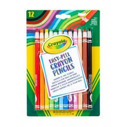 68-4606-E-300_Easy-Peel Crayon Pencils_12ct_F1.jpg