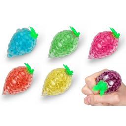Jellyball_Berry_All_1024x1024.jpg