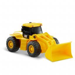 82262_PowerMiniCrew_WheelLoader_16-1.jpg