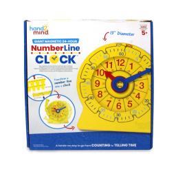 24-hour-demonstration-number-line-clock_box_cnt_web.jpg