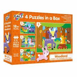 2000x20004PuzzlesInABox-Woodland_3DBox_2048x2048.jpg