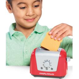 casdon-morphy-richards-toaster-wholesale-57979.jpg