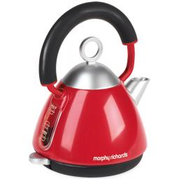 casdon-morphy-richards-kettle-wholesale-58065.jpg
