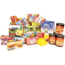 casdon-shopping-basket-wholesale-58151.jpg