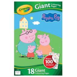 04-0373-E-960_UK_BonusGCP_Cover_Peppa-Pig_F-R.jpg