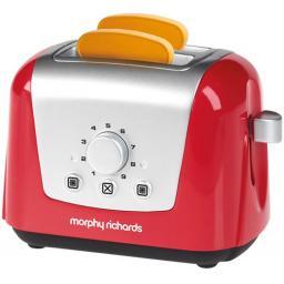 casdon-morphy-richards-toaster-wholesale-57717.jpg