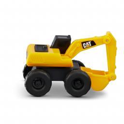 82242_LittleMachines_Excavator_3259-1-1.jpg