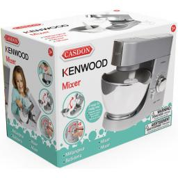 casdon-kenwood-mixer-wholesale-57949.jpg
