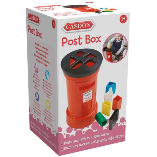 casdon-post-box-wholesale-57989.jpg