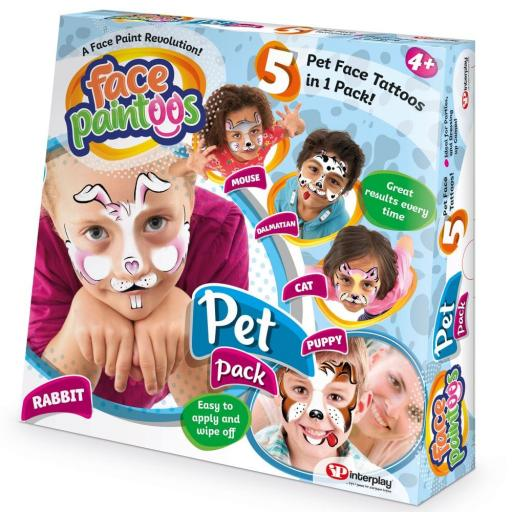 face-paintoos-pet-pack-p16496-53022_image.jpg