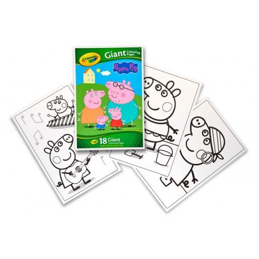 04-7560-U-960_UK_Giant-Coloring-Pages_Peppa-Pig_H1.jpg