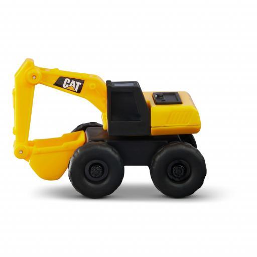 82242_LittleMachines_Excavator_3261-1.jpg