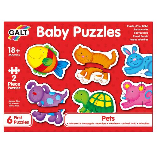 2000x2000BabyPuzzles-Pets_2DBox_2048x2048.jpg