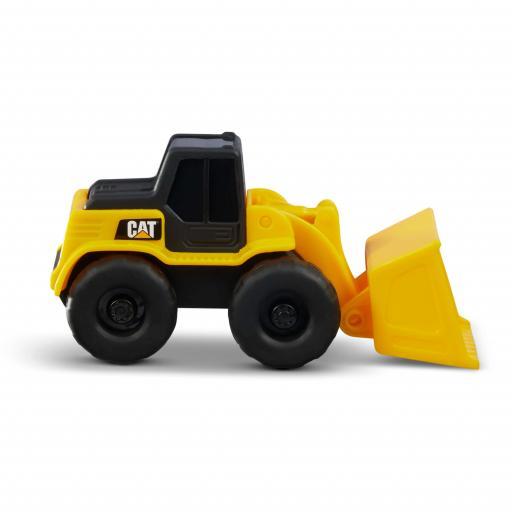 82240_LittleMachines_WheelLoader_3272-2-1.jpg