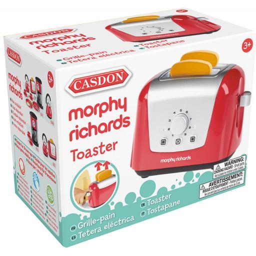 casdon-morphy-richards-toaster-wholesale-57977.jpg