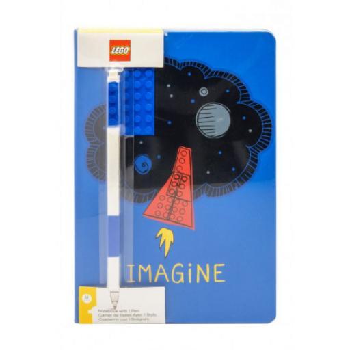joy-toy-joy52523-lego-notebook-with-imagine-pen.jpg