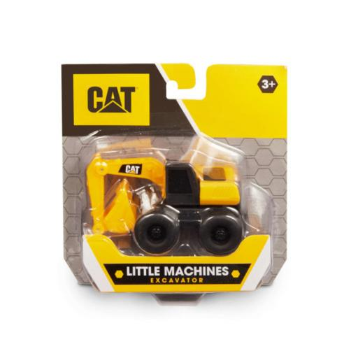 82242_LittleMachines_Excavator_F-1-600x600.jpg
