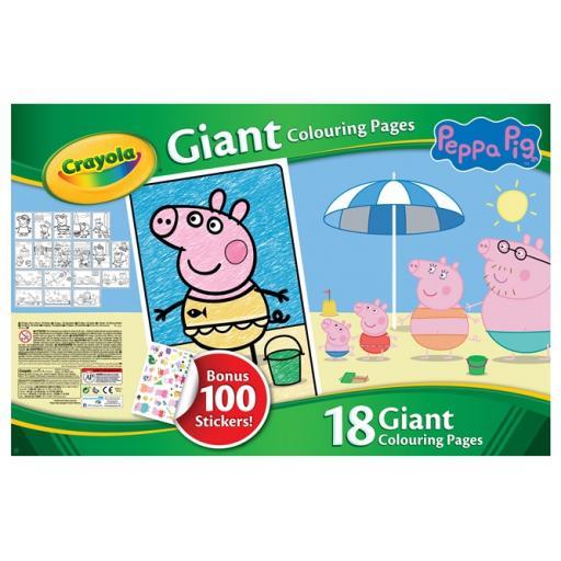 04-0373-E-960_UK_BonusGCP_Cover_Peppa-Pig_B-R.jpg
