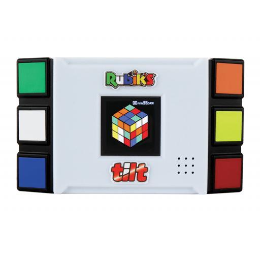 Rubik's Tilt Kids Game