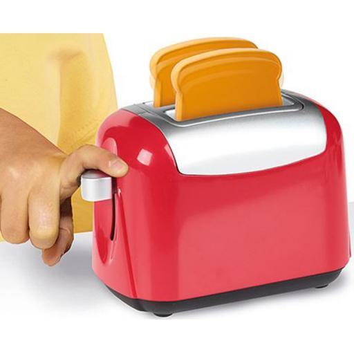 casdon-morphy-richards-toaster-wholesale-57715.jpg