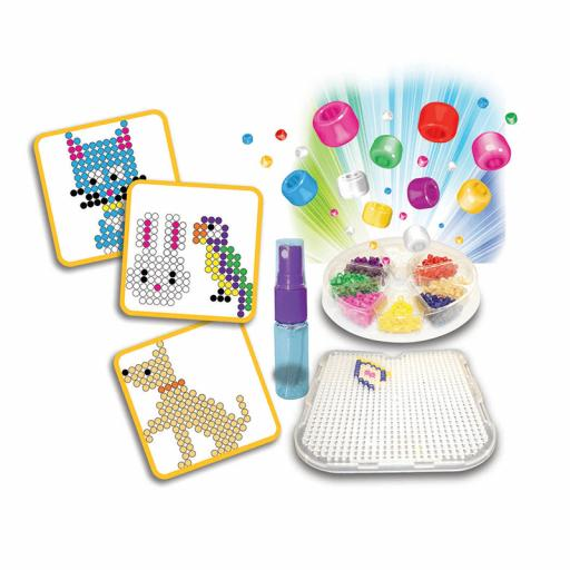 eZee-Beads-Pets-Contents.png