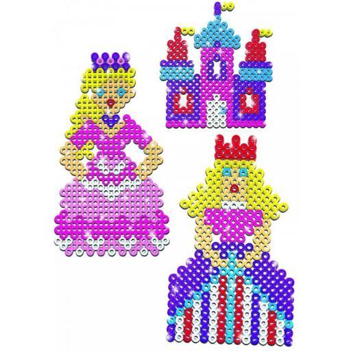 Princess Ezee Beads