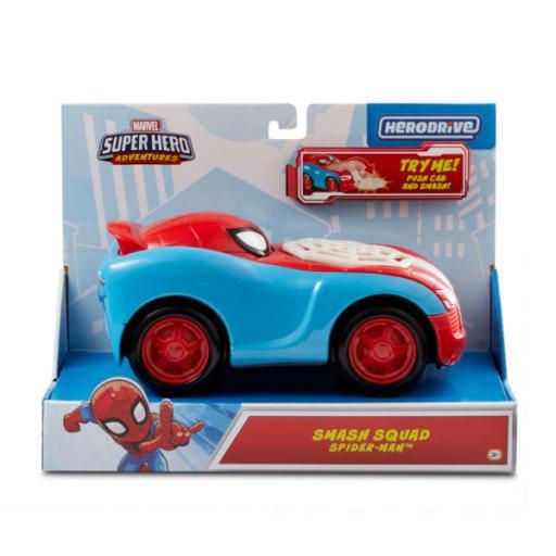 60487_SmashSquad_Spiderman_4722-1-600x600.jpg