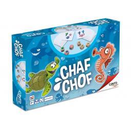Chaf-Chof-C_855.jpg