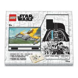 LEGO52528.jpg