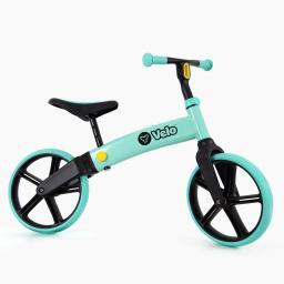 balance-bike-y-velo-senior-refresh-teal_2_3.jpg