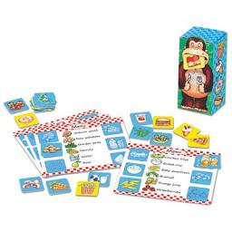 orchard_toys_greedy_gorilla_game_contents.jpg