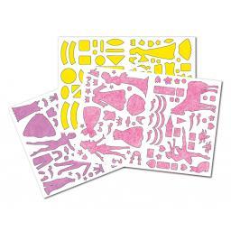Fuzzy-Felt_0001_Fuzzyfelt_Glitter-Princess_Components-2.png