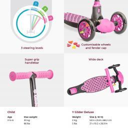 glider_deluxe_pink-03.jpg