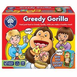 041_greedy_gorilla_box_400.jpg