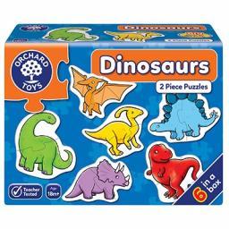 225_dinosaur_2_piece_puzzles_box_400.jpg