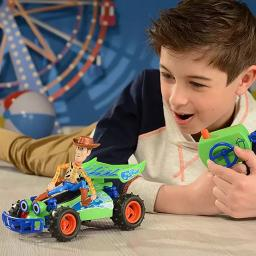 Disney-Pixar-Toy-Story-4-Remote-Control-Turbo-Buggy---Woody_15G409FRSP_W04.png