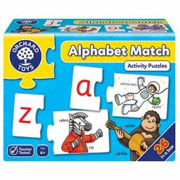 222_alphabet_match_box_400.jpg