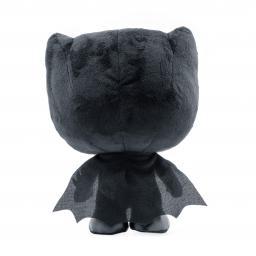 3-YuMe_DZNR_Batman-Blackout_10.jpg