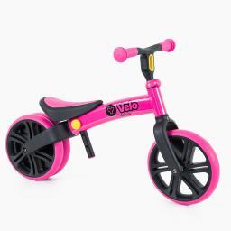 balance-bike-y-velo-junior-refresh-pink_1_1.jpg