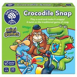 356_crocodile_snap_box_400.jpg