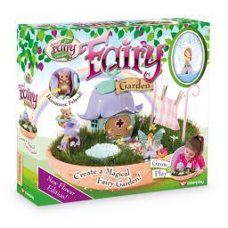 FairyGardenPackL648RGB_540x.png