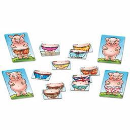 orchard_toys_pigs_in_pants_game_contents.jpg