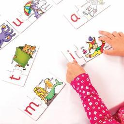 orchard_toys_alphabet_match_jigsaw_.jpg