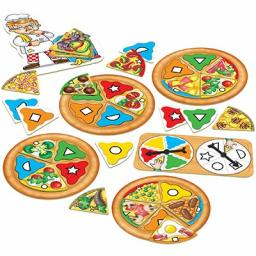 orchard_toys_pizza_pizza_game_contents.jpg