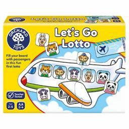 094_lets_go_lotto_box_400.jpg