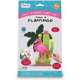 felt-wood-craft-make-a-flamingo.jpg