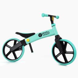 balance-bike-y-velo-senior-refresh-teal_1_6.jpg