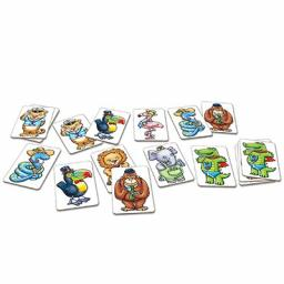 orchard_toys_crocodile_snap_game_contents.jpg