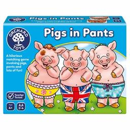 022_pigs_in_pants_box_400.jpg